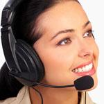 Wonga Customer Service Number - 0843 515 9072