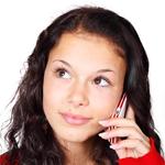 TalkTalk Contact Number - 0843 515 9075