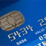 Tesco Credit Card   0843 515 9094
