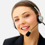 Sky Customer Service Helpline - 0843 515 9088