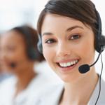 3 Customer Services | 0843 515 9066