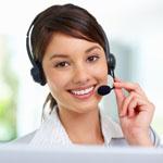 CSA Contact Number | 0843 515 9092