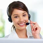 BT Telephone Number   0843 515 9470