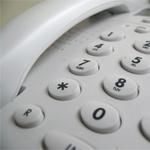 CSA Telephone Number | 0843 515 9499