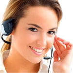 Sky Contact Telephone Number | 0843 515 8120