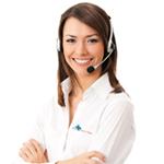 Sky Broadband Contact Number | 0843 515 9497