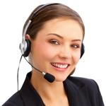 Disability Benefits Helpline | 0843 515 8690
